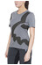Fox Indicator Koszulka kolarska szary